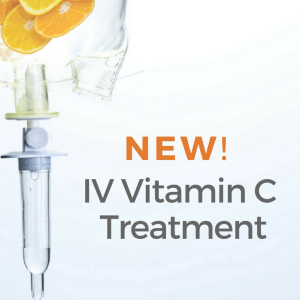 iv-vitamin-c-treatment