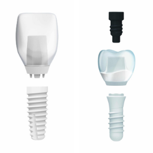 all-ceramic-dental-implants