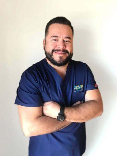 dr-edgar-montano-dds