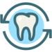icon-family-dental-care